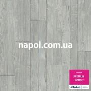 линолеум Premium Komo 2