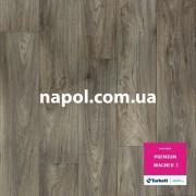 линолеум Premium Wagner 3