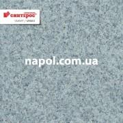 Линолеум Sinteros Smart 121603