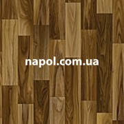 Линолеум Supreme Nordic Walnut 634D