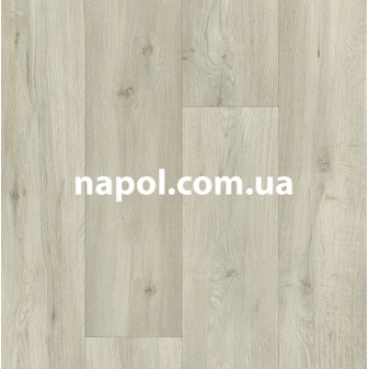 Линолеум Supreme Silk Oak 906M