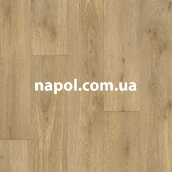 Линолеум Supreme Forest Oak 696M