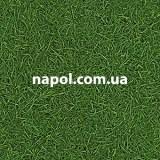 Линолеум Surfaces Grass 025