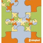 Линолеум в детский сад Terrana Eco 4245-270