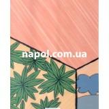 Линолеум в детский сад Terrana Eco 4301-262