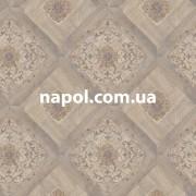 Линолеум Venus Moscow 137М