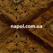 Линолеум Venus Moscow 3008