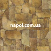 Линолеум Bingo Soprano 68