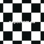 Линолеум шахматный Bingo Alicante 599