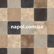 Линолеум Bingo Pietra 596