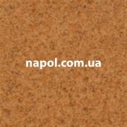 Линолеум Top  4546-263