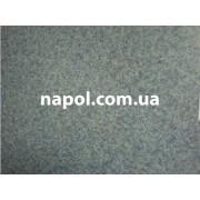 Линолеум Top  4546-257