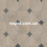 Линолеум Trend Palace 1065