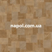 Линолеум Trend Tarok 1101