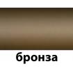 Порожки алюминивые анодированные гладкие 40х5